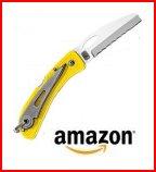 boyesailknife