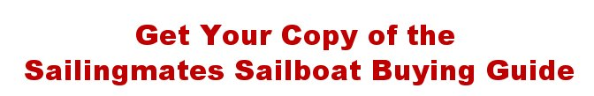sailmates sales headline